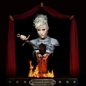 Genitorturers: Blackheart Revolution