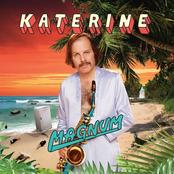 Philippe Katerine: Magnum