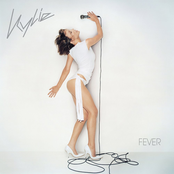 Fever (Deluxe Version)