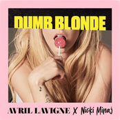 Dumb Blonde (feat. Nicki Minaj)