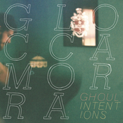 Ghoul Intentions