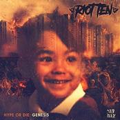 Riot Ten: Hype Or Die: Genesis EP