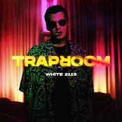 Traproom