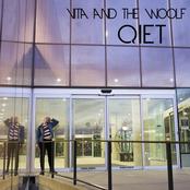Vita and the Woolf: Qiet