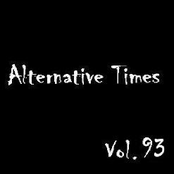 Alternative Times Vol. 93