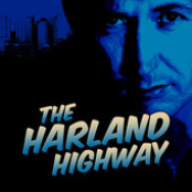 Harland Williams: The Harland Highway