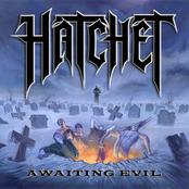 Hatchet: Awaiting Evil