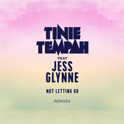 Not Letting Go (feat. Jess Glynne) [Remixes]