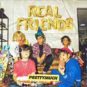 Real Friends - Single
