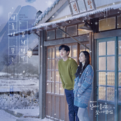 When the Weather is fine OST Part.1