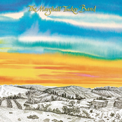 Marshall Tucker Band: The Marshall Tucker Band