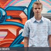 jengi beats