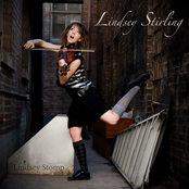 Lindsey Stomp