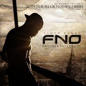 F.N.O. (Failure's No Option)
