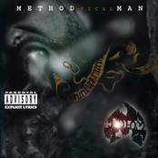 Method Man: Tical