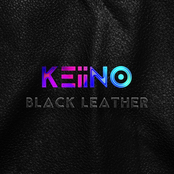 Black Leather (feat. Charlotte Qamaniq) - Single