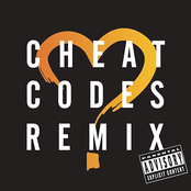 You Don't Know Love (Cheat Codes Remixes)