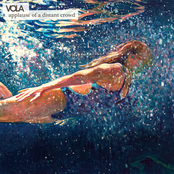 VOLA ~ Applause Of A Distant Crowd