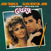 Frankie Valli: Grease