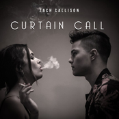 Curtain Call - Single