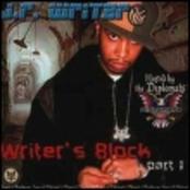 Writer's Block 1