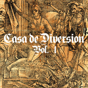 Casa de Diversion Vol. 1