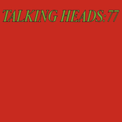 Talking Heads 77 (Deluxe Version)