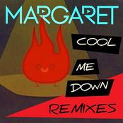 Cool Me Down (Remixes)