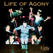 Life Of Agony: Ugly