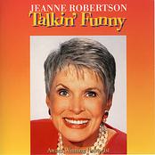 Jeanne Robertson: Talkin' Funny