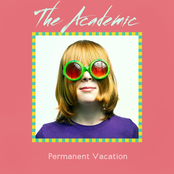 Permanent Vacation - Single
