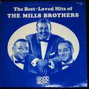 The Best-Loved Hits of the Mills Brothers