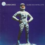 Poundcake: Aloha Via Satellite