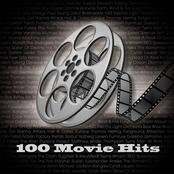 100 Movie Hits