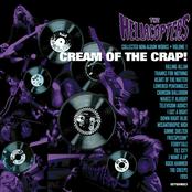 Cream of the Crap!, Vol. 1