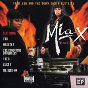 Mia X: Good Girl Gone Bad