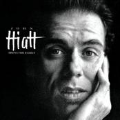 John Hiatt: Bring The Family