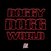 Doggy Dogg World - Single