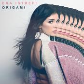 Origami (feat. Maphorisa)