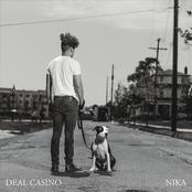 Deal Casino: Nika
