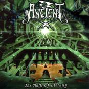 The Halls of Eternity