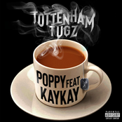 Tottenham Tugz