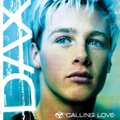 Calling Love