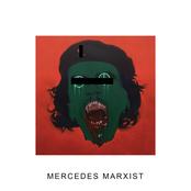 Idles: Mercedes Marxist