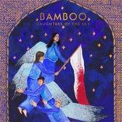 Bamboo - Daughters of the Sky Artwork