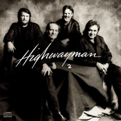 The Highway Men: Highwayman 2