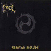 Dies Irae (Compilation)
