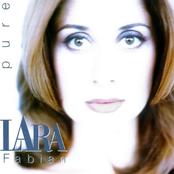 Lara Fabian: Pure