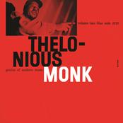 Genius of Modern Music, Volume 2