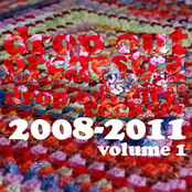 Drop Out Orchestra (2008-2011 Vol 1)